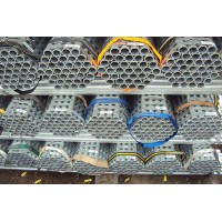 China Biggest Manufacturer Youfa Brand Factory Pipe Scaffolding for Sale