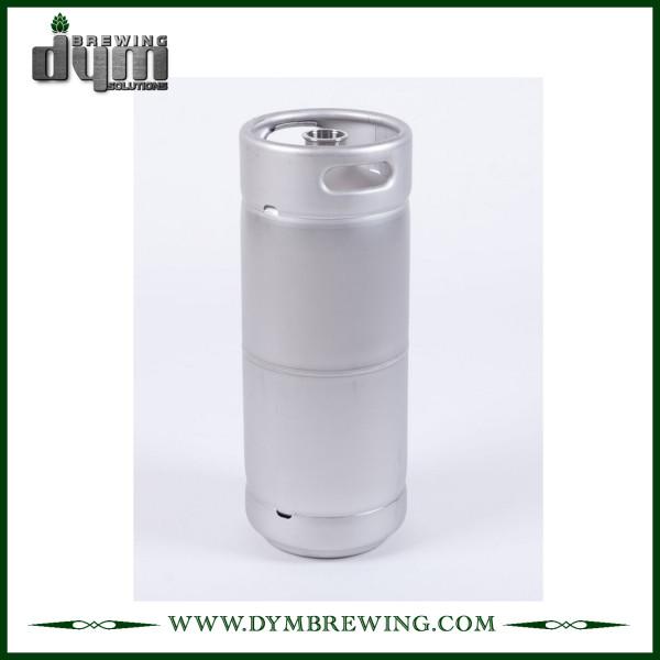 US Standard Kegs (5L, 10L, 15L, 1/6bbl, 1/4bbl, 1/2bbl)