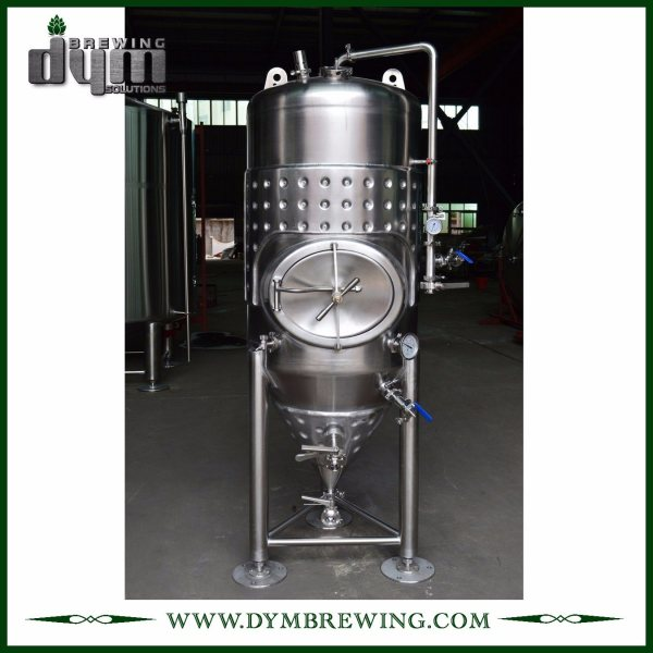 Cheap Customized 10bbl Single Wall Fermenter (EV: 10BBL)