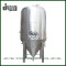 Professional Customized 50bbl Unitank Fermenter for Beer Brewery Fermentation with Glycol Jacket