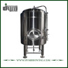 Customized 80HL Bright Beer Tank for Pub Brewing