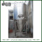 High Efficiency Stainless Steel 300L Wine Fermenting Tanks (EV 300L, TV 390L) for Sale