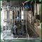 SUS304 Stainless Steel Turnkey 1000L Nano Beer Brewing Equipment for Brewery