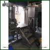SUS304 Stainless Steel Turnkey 8bbl Nano Beer Brewing Equipment for Brewery