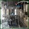 Customized Commercial 10bbl Micro Craft Beer Brewing Equipment