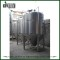 Fermentador Unitank 40bbl personalizado profesional para fermentación de cervecería con chaqueta de glicol