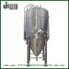 Professional Customized 30bbl Unitank Fermenter for Beer Brewery Fermentation with Glycol Jacket