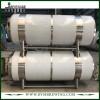 Industrial Customized 20bbl Horizontal Fermenter (EV 20BBL, TV 26BBL) for Making Craft Beer