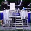 Equipo de elaboración de cerveza artesanal micro comercial personalizado 15HL