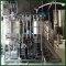 Equipo de elaboración de cerveza artesanal micro comercial 10HL personalizado