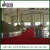 Large Scale 100BBL Beer Brewing Equipment for Beer Brewery