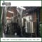 Customized Commercial 40HL Brewhouse for Pub