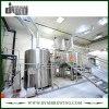 Cervecería comercial personalizada 30HL para pub
