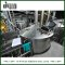 Commercial 200bbl Production Brewery Equipment for Brewhouse