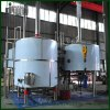 Customized Commercial 15HL Brewhouse for Pub