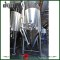 Professional Customized 40HL Unitank Fermenter for Beer Brewery Fermentation with Glycol Jacket