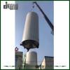 High Capacity 100HL Industrial Beer Fermentation Tank for Sale