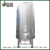 Stainless Steel  Beer Storage Tank for Sale | Customized SUS304 100BBL Bright Beer Tank for Sale