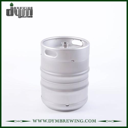 Barriles de cerveza estándar de la UE (20L, 30L, 50L)