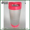 Barriles ECO (10L, 15L, 20L)