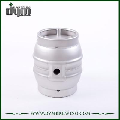 Barril (4.5 galones, 9 galones)