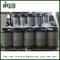 10L, 15L, 20L ECO Kegs for Beer Storage