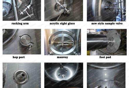How to choose a high quality fermenter?
