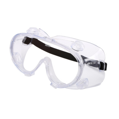 Anti-fog Anti Virus Protective Safety Goggles