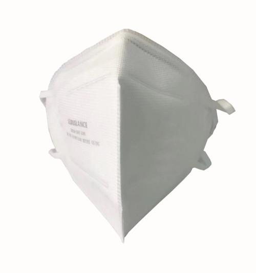 Wholesale quality  Medical Anti-virus  KN95 mask