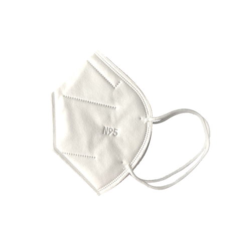 Industrial grade  reusable n95 anti haze anti bacteria mask