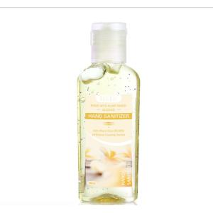 99.9% Antibacterial Gel Pocket Hand Sanitizer Bulk Hand Sanitizer