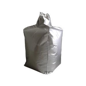 Aluminum film liner