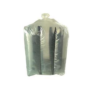 Aluminum film liner ebuy-001