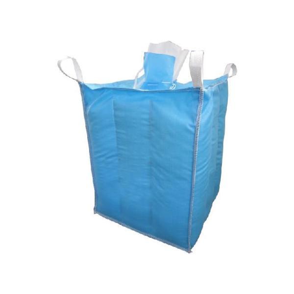 TYPE-D bag