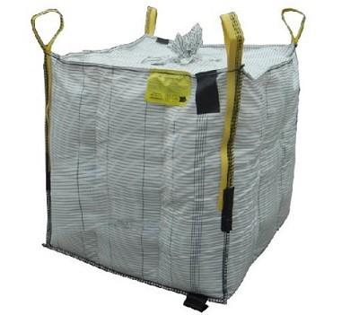TYPE-C bag