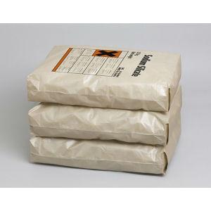 Ad-star Cement bag