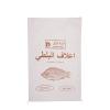 Feed woven bag