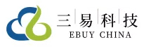 EBUY (CHINA) CO.,LTD