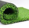 Seven advantages and characteristics of artificial turf