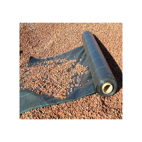 Egp Agriculture Weed Mat Fabric Pp Woven Biodegradable Weed Mat Garden Ground Cover landscape fabric