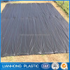 Polypropylene PP Woven landscape fabric, Export Weed Control Fabric used in agriculture,garden,landscape