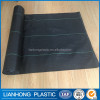 Agro fabric /garden landscaping ground cover
