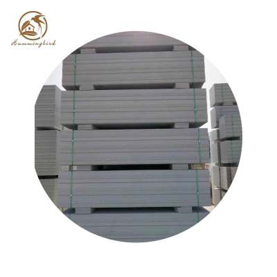 Supply Alc Panel and AAC Blocklight Weight Material for Internal Wall Autoclaved Aerated Concrete Block