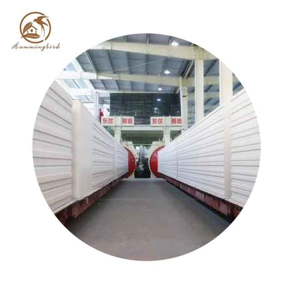 concrete panel/block Best quality roof panel high quality long-term standard