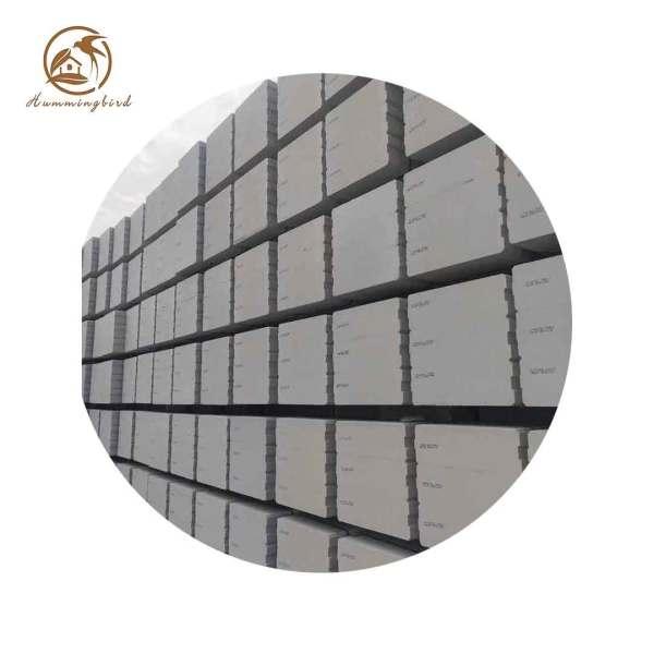 Exterior or Interior Wall/Alc Panel/AAC Brickl for Australian Standard