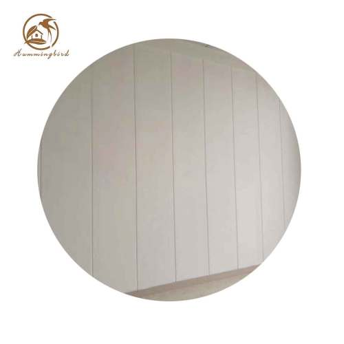 Alc Panel Wall Boards Large Scale Manufacturer AAC Wall Block Simple Construction