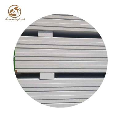 PRO-Environment Autoclaved Aerated Concrete Block Panel