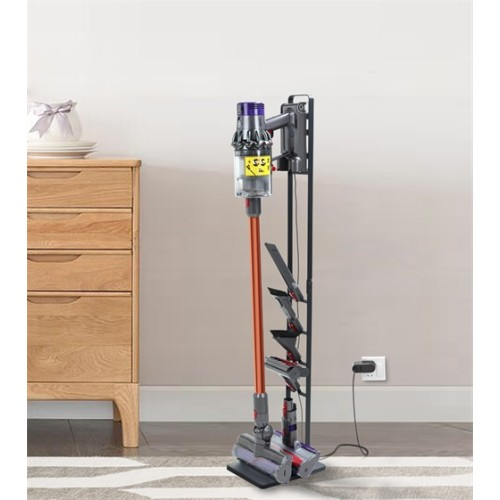 AINA&D03B   Cordless Vacuum Cleaner Storage  Bracket for Dyson