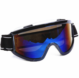 eye protection meet ansi ce en 166 certified safety glasses goggles for sports