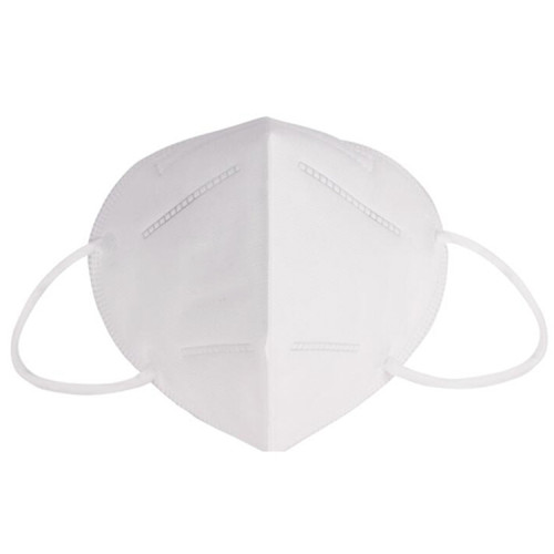 Manufacturers Reusable N95 Facemask Face Price N95 Mask / N95 Face Mask